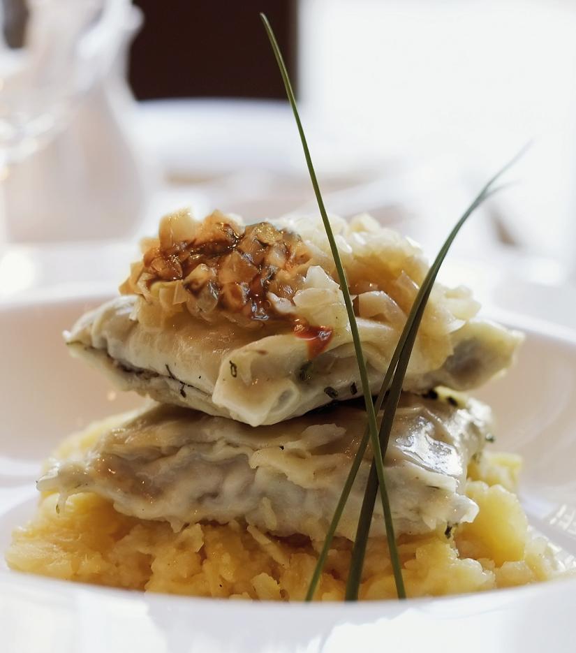 Schwäbische Maultaschen – das typische Gericht zur Osterzeit