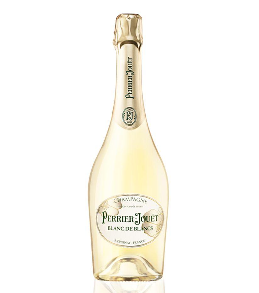 Perrier-Jouët Champagne Blanc de Blancs 0,75l