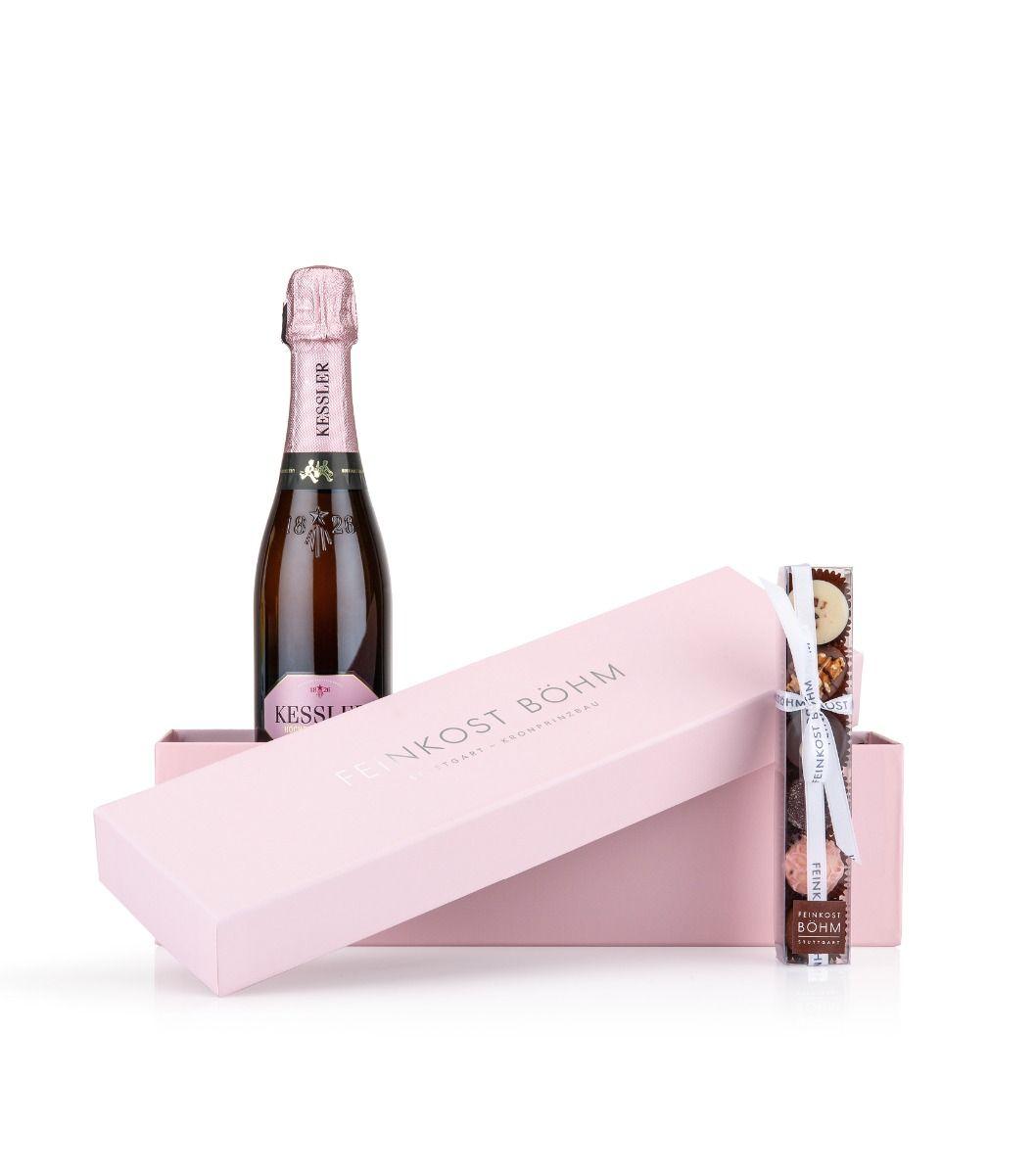 Box Rosé