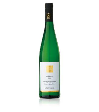 Feinkost Böhm Riesling trocken 0,75l